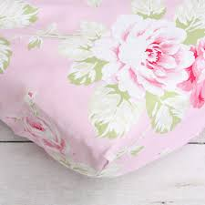 Simply Shabby Chic Blankets by Simply Shabby Chic Cozy Blanket Ballkleiderat Decoration