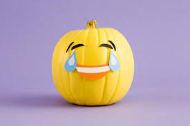 Emoji Pumpkin Carving by Halloween Costumes For Baby Boys Collection Baby Boy Halloween