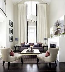 dining room curtains ideas dining room curtains images 2018 curtain ideas