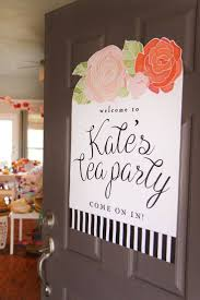 best 20 tea parties ideas on pinterest high tea decorations