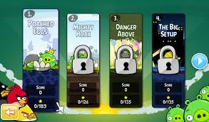 download angry birds 4 0 0 pc free