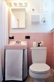best 25 pink tiles ideas on pinterest moroccan print pink