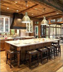 kitchen island that seats 4 kitchen island seats 4 large size of kitchen island seating kitchen