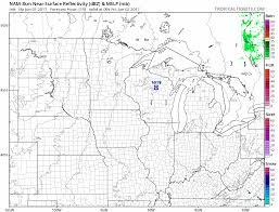 Taste Of Chicago Map Taste Of Summer Updraft Minnesota Public Radio News