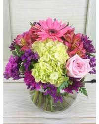 Funeral Flower Bouquets - george k walker florist winston salem nc flower delivery