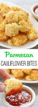 best 25 cauliflower ideas ideas on healthy