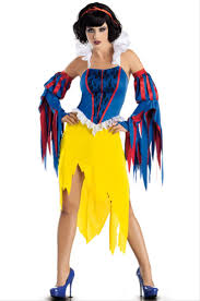 Halloween Costumes Snow White 12 Halloween Costume Ideas Images Costumes