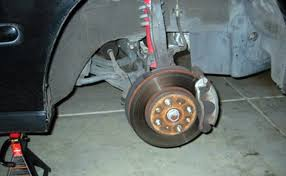honda civic rotors how to change brake pads and rotors on honda civic it still runs