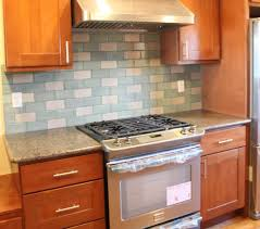 kitchen wall cabinets how high to hang kitchen cabinets savae org