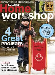 top 50 canada interior design magazines that you should top 50 canada interior design magazines that you should read part 1
