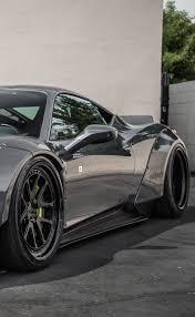 Ferrari F12 4x4 - 243 best cars images on pinterest car dream cars and cars