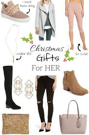 fit in heels top 10 gifts from the nordstrom fall sale