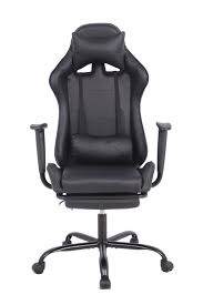 Desk Chair Gaming Factory Direct Wholesale Rakuten New Racing Style High Back