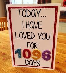 3 yr anniversary gift any or 3 year anniversary gift 3 year wedding anniversary gifts