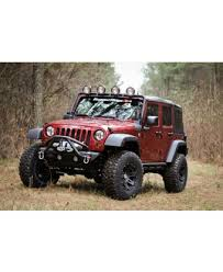 2011 jeep wrangler fender flares jeep fender flares and fenders from rugged ridge and omix ada