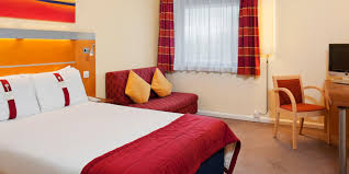 hotels in covent garden with family rooms holiday inn express london golders green a406 hotel by ihg