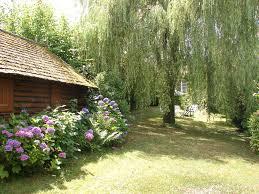 chambre d hote essonne le cottage maison d hotes en essonne guesthouse avec table d