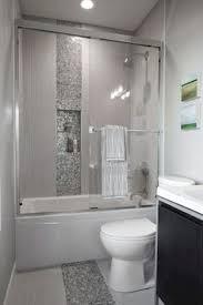 bathroom designing extraordinary small bathroom designs with tub vie decor simple