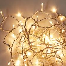 Outdoor Fairy Lights Australia by Led Curtain Lights Target Lights Decoration