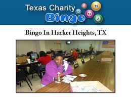 The Bingo Barn 33 Best Bingo Texas Images On Pinterest Texas Bingo Games And