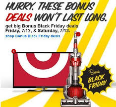 target black friday experience 11 best kroger images on pinterest free friday coupons and bear