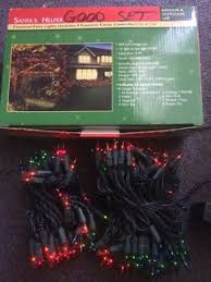 Commercial Christmas Decorations In Adelaide by Christmas Lights In Adelaide Region Sa Miscellaneous Goods
