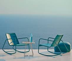 Patio Furniture Nyc by Chair Lounge Karkula New York