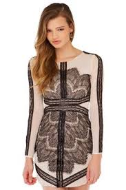 jessa foil lace dress nikki u0027s infinite dream closet pinterest