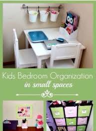 Kids Room Organization Ideas by One Thrifty Quick Fix Closet Organization For My Home