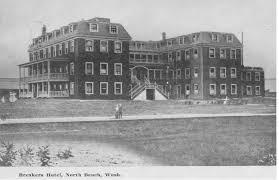 file breakers hotel long beach wa about 1914 jpg wikimedia commons