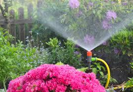 Landscape Management Services by Irrigation Systems Greener Horizon Ma U0026 Ri