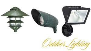 hotel outdoor lighting and landscape lighting commercial outdoor