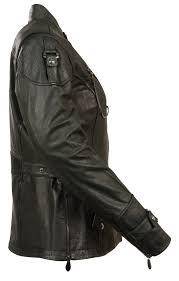 womens motorcycle jacket women u0027s motorcycle black alligator print embossed leather jacket