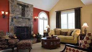 paint colors living room dark floors for a guide to combining s