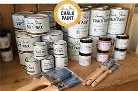 annie sloan chalk paint colors options u2014 paint inspirationpaint