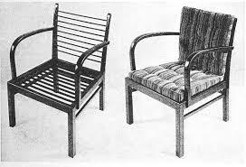 designer mã bel stuttgart der stuhl stuttgart designerstühle in einer zeit bevor es