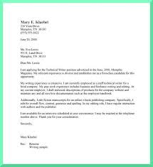 Samples Writing Guide Bright Ideas by How Make A Cover Letter Smartcoverletter Free Cover Letter Writer