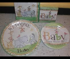 hobby lobby baby shower invitations hobby lobby baby shower