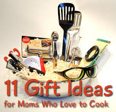 kitchen present ideas 11 gift ideas for the culinary
