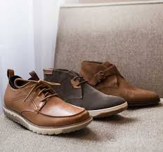 casual shoes for men casual boots u0026 shoes hush puppies