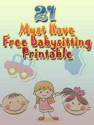 Babysitter Resume Sample by Babysitter Resume Sample Resume Examples Pinterest Resume