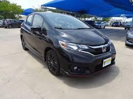honda civic for sale in san antonio 398 honda cars suvs in stock fernandez honda