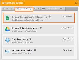 Form To Spreadsheet Timest Date Field In The Googlespreadsheet