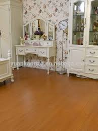 press lock flooring press lock flooring suppliers and