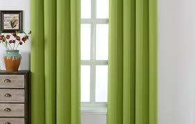 Install French Doors Exterior - door 10 foot sliding glass door deservedness large sliding doors