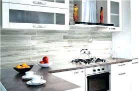 credence cuisine design credence cuisine imitation cracdence de cuisine brute