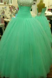 mint green prom dresses on luulla