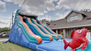 party rentals tx de s party event rentals mission tx party rentals