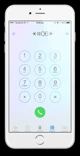 How To Check If You by How To Check If Iphone Is Factory Imei Unlocked Or Not