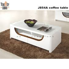 centre table for living room living room furniture modern sofa center table design view center